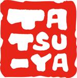 Ramen Tatsu-Ya
